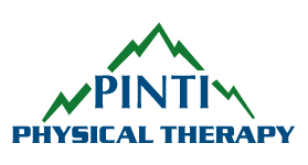 Pinti Physical Therapy and Sports Medicine